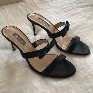 "SJP by Sarah Jessica Parker Shoes - Brand new Sarah Jessica Parker ""Juliet"" heels"